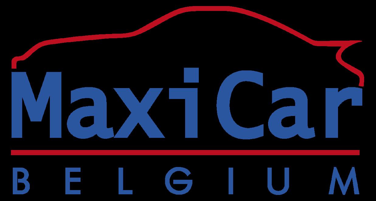 Maxi Car Belgium sprl