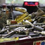 réparations maxicar